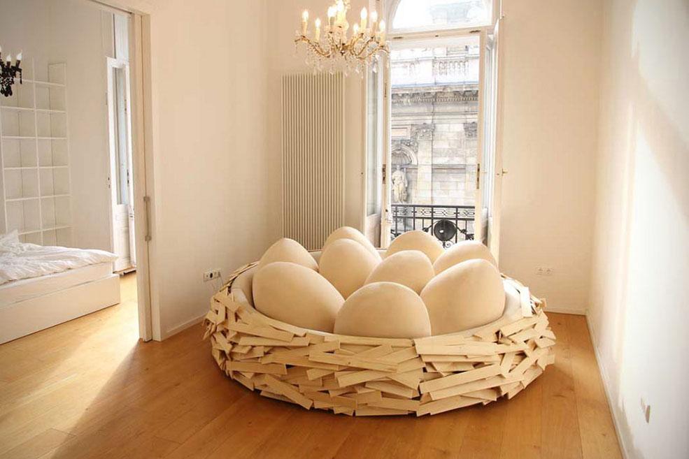 giant-birds-nest-sofa-1
