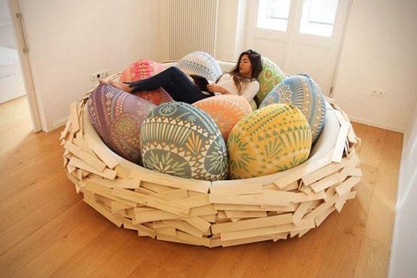 giant-birds-nest-sofa-2