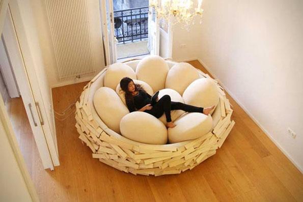 giant-birds-nest-sofa-3