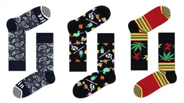 la-ar-snoop-dogg-happy-socks-20141028