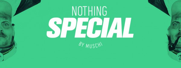 nothingspecial3