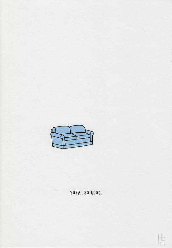 sofa-so-good