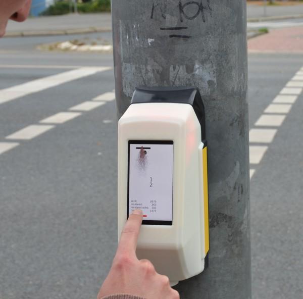 streetpong-2