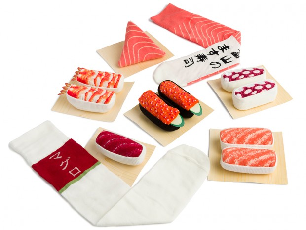 sushi-socks-from-the-fowndry-6-620x465