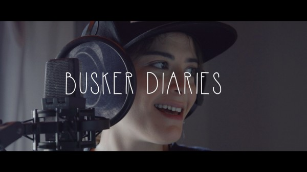 BuskerDiaries_Traum_title2
