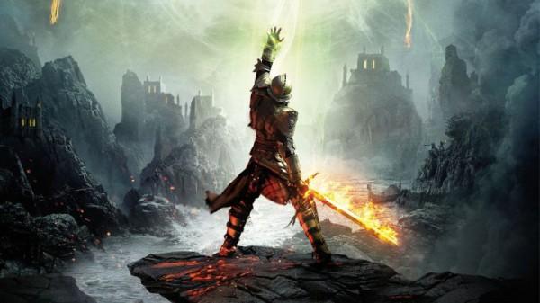 Dragon-Age-Inquisition-Erster-Tester-ist-schwer-beeindruckt