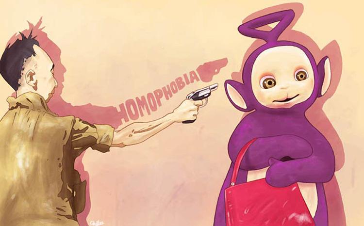 Luis-Quiles-illustrations-02