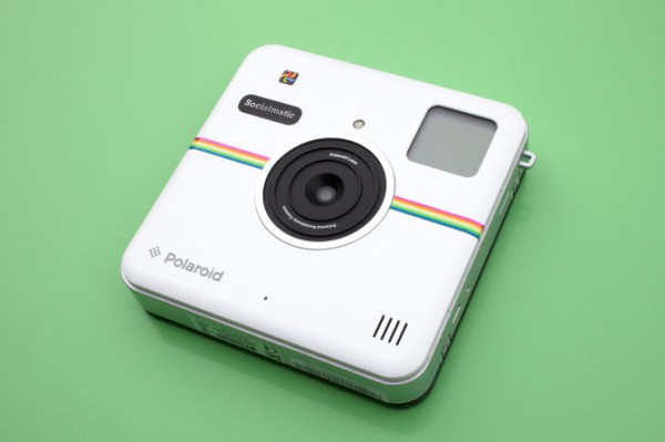 Polaroid-Socialmatic-2-670x446