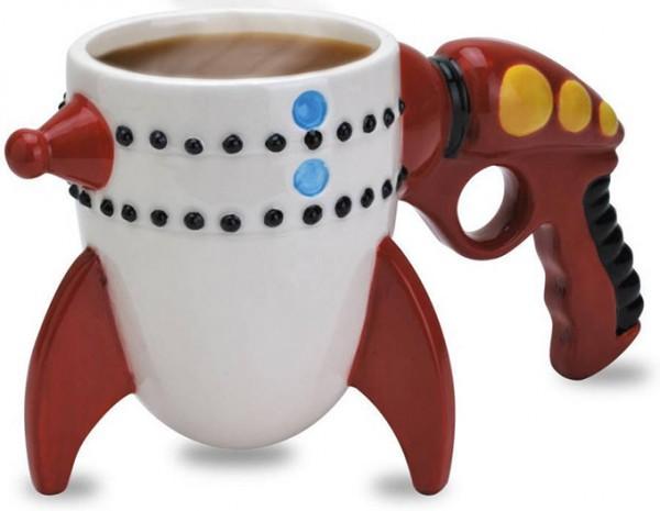 Retro-raygun-coffee-mug