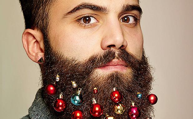 beard-baubles