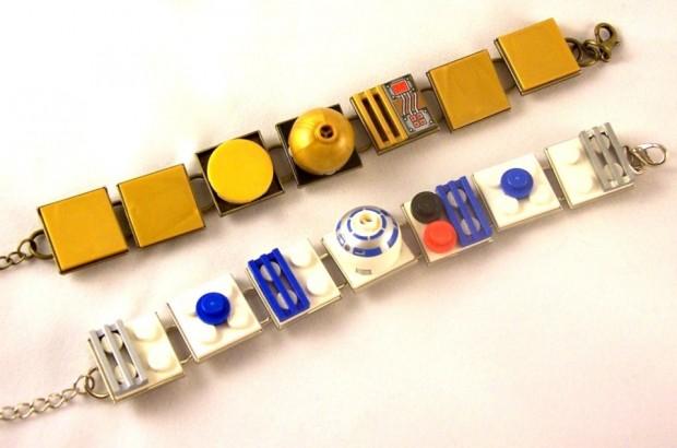 droid-bracelets-620x410