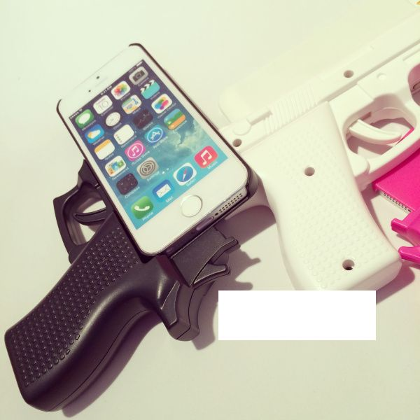 iphone-gun-case1-1