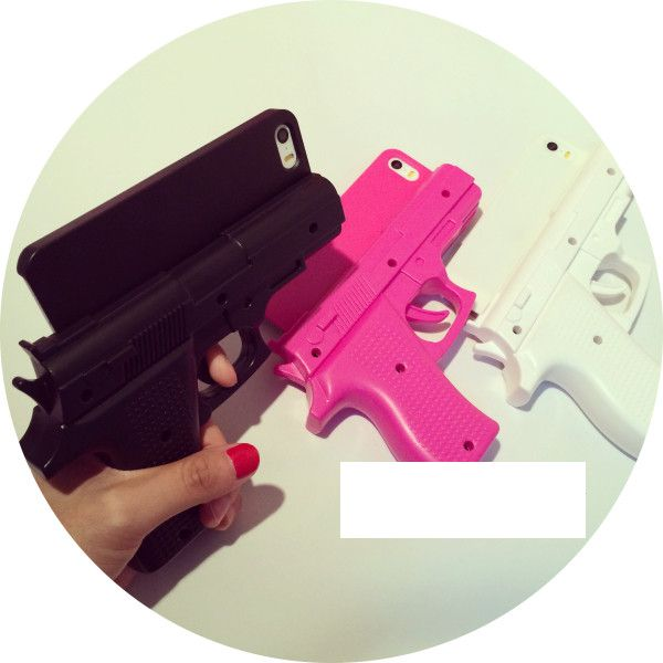 iphone-gun-case4-1