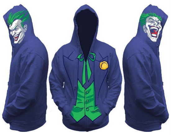 joker_hoodie