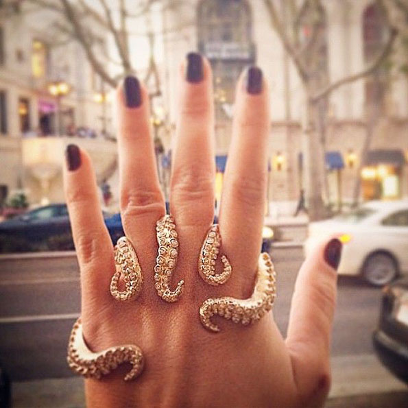 octopus-tentacle-ring-1