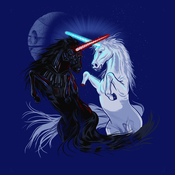 retold-with-unicorns