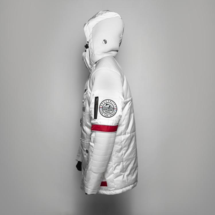 spacelife2-750x750