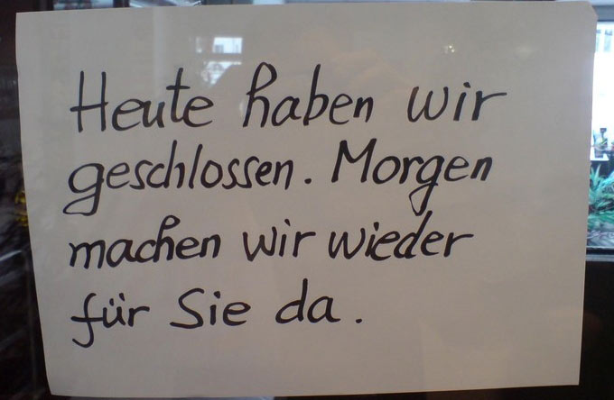 LangweileDich.net_Bilderparade_CCCXXVI_43