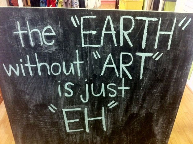 The-Earth-Without-Art_small