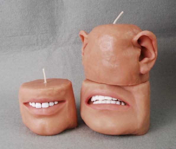 body-candles-2-e1422560099946