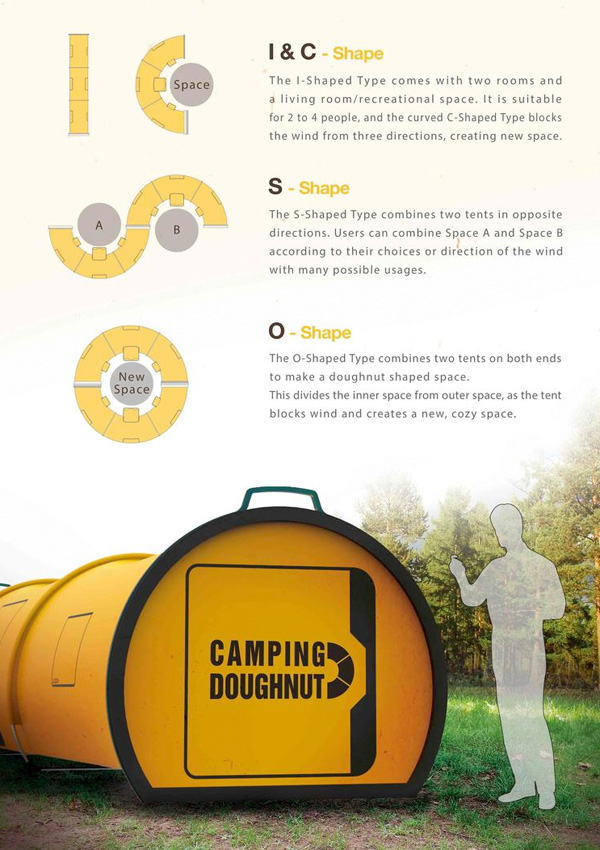 camping_doughnut3