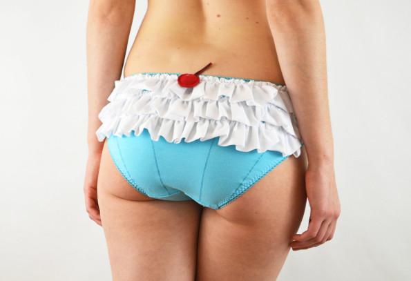 cupcake-panties-595x407