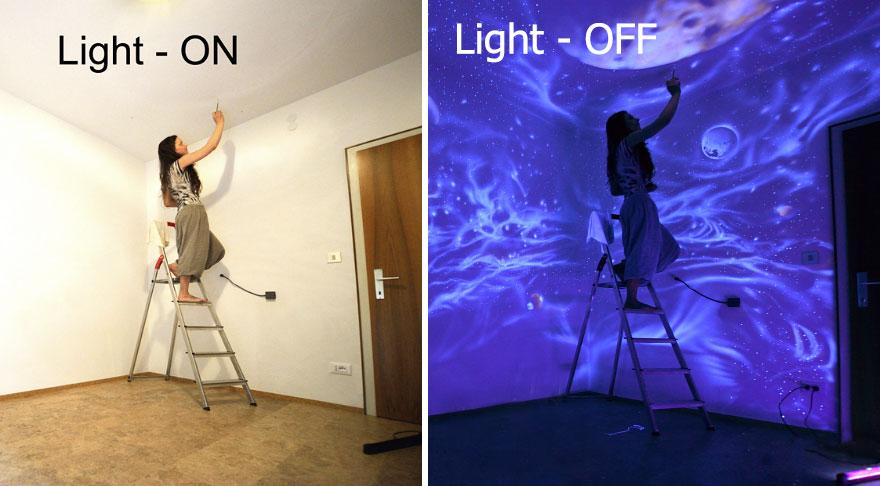 glowing-dark-interior-bogi-fabian-3