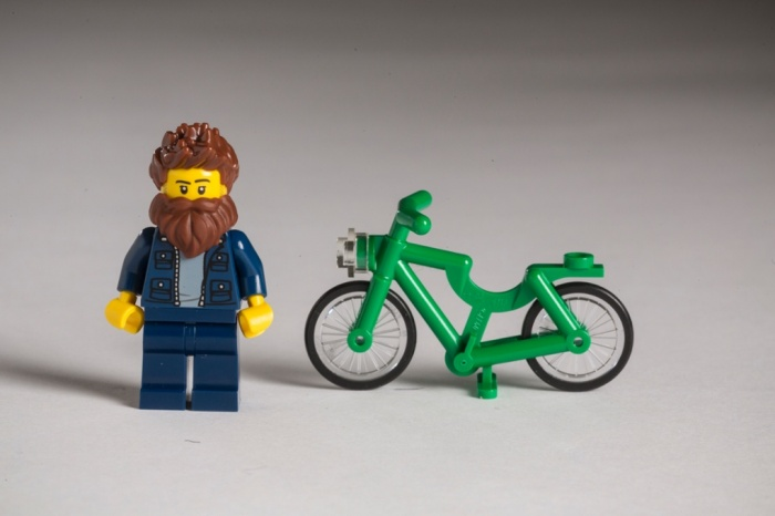 lego-hipster