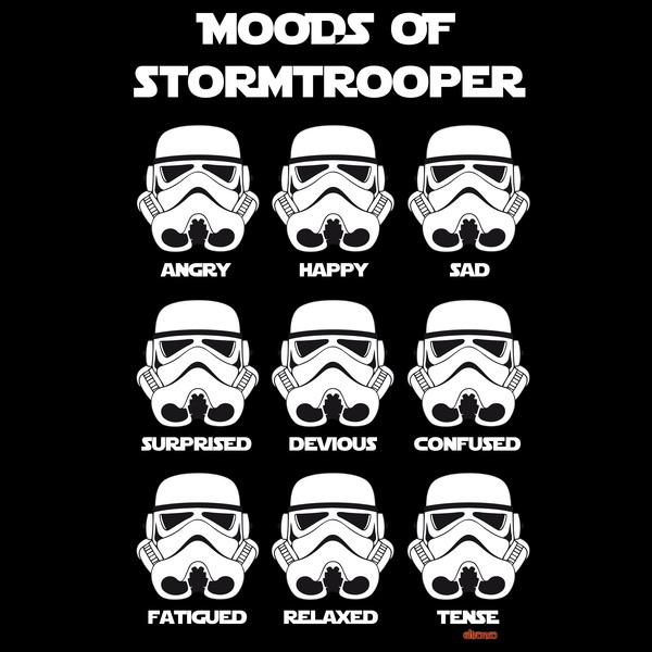 moods_of_stormtrooper