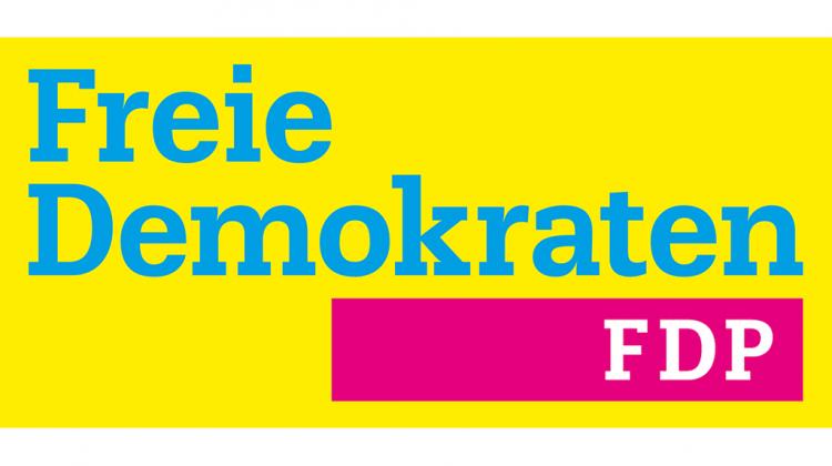 neues_fdp_logo-e1420619256655