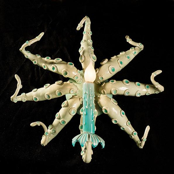 octopus-chandeliers-2