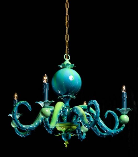 octopus-chandeliers-4