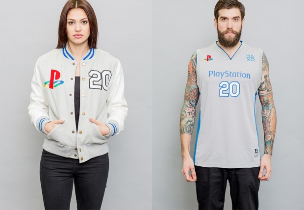 playstation_20th_anniversary_clothing_1-620x428