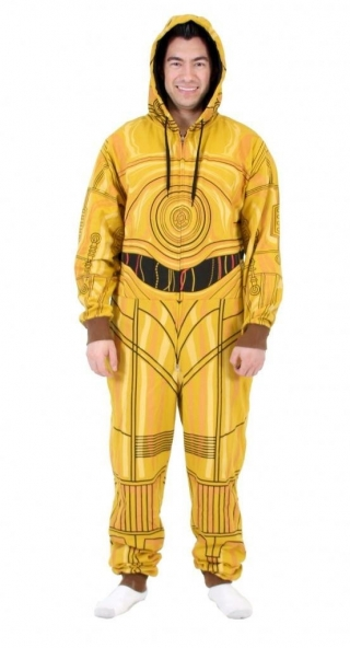 small_c3po_jumpsuit