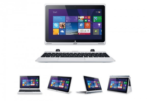 Acer-Aspire-Switch1