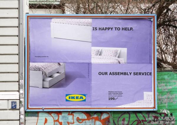 IKEA_Assembly_Fail_BED