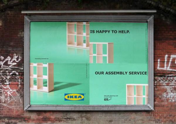 IKEA_Assembly_Fail_SHELF