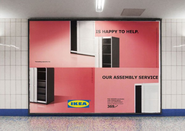 IKEA_Assembly_Fail_WARDROBE