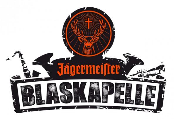 JM_Blaskapelle_Logo_RGB_72dpi