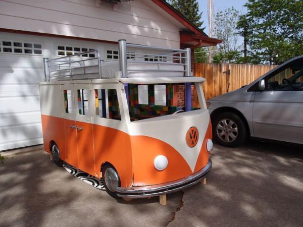 VW_Bus_Bulli_Hochbett_1