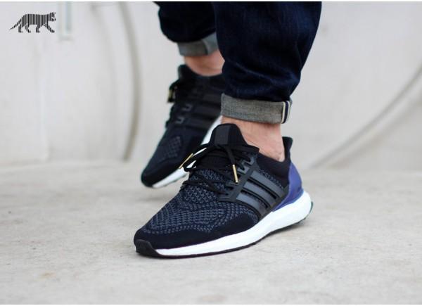 adidas-ultra-boost---black-purple-b-1