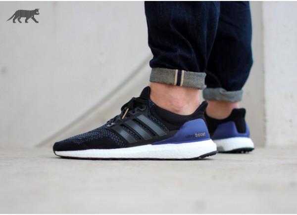 adidas-ultra-boost---black-purple-b-2