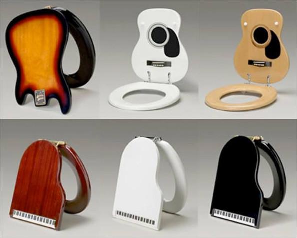 guitar-keyboard-toilet-seat-595x478