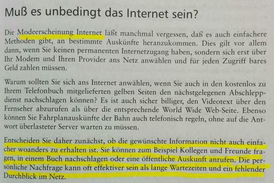 muss-es-unbedingt-das-internet-sein