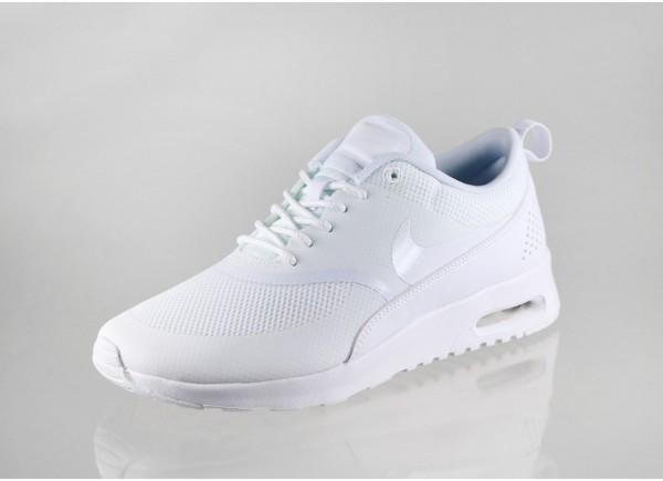 nike-wmns-air-max-thea-(white-white)-599409-101