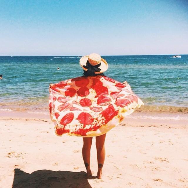 pizza-towel-2