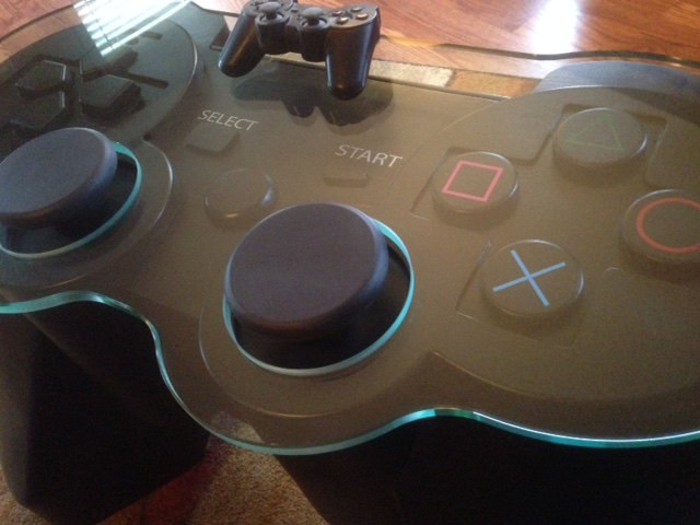 playstation-controller-coffee-table-1