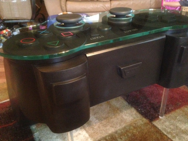 playstation-controller-coffee-table-2