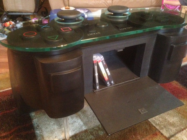 playstation-controller-coffee-table-3