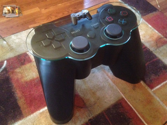 playstation-controller-coffee-table-4